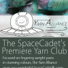 The InterStellar Yarn Alliance