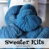 Sport Sweater Kits