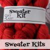 Sweater Kits