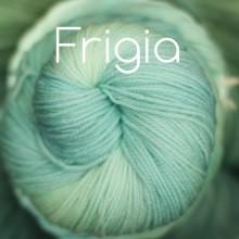 Frigia