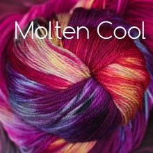 Molten Cool