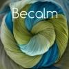 Becalm