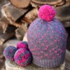Bespeckle Hat Kits