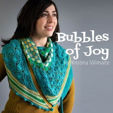 Bubbles of Joy Kits