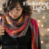 Flickering Light