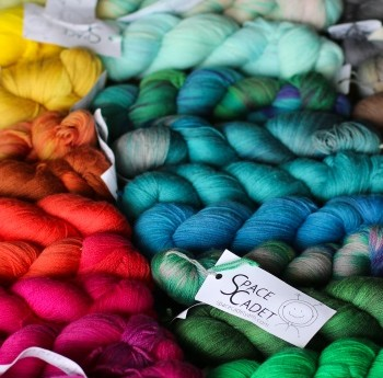 Shop All Yarns
