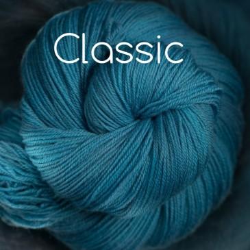 Darth Blue - Classic