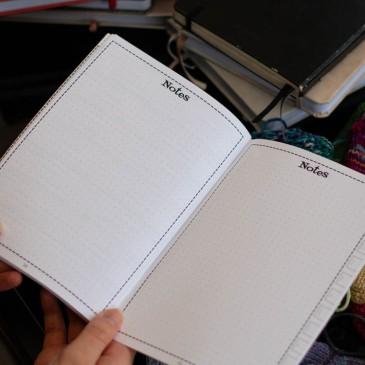 Notes Sq