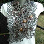 Pattern Roll-Call: Crochet is Magic