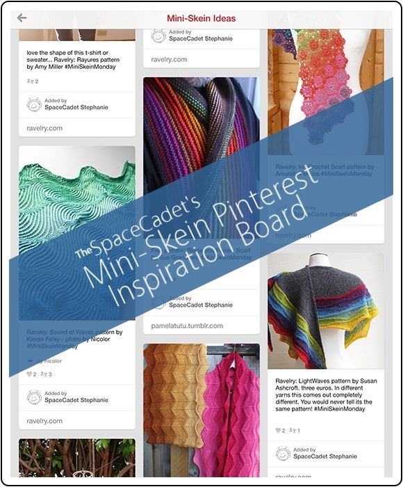 The-SpaceCadets-Mini-Skein-Ideas-Board