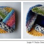 Pattern Roll-Call: Mini-Skein Patterns, Part 2