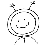 Hi, I'm the SpaceCadet!