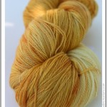 Pattern Roll Call: Perfect for Laceweight