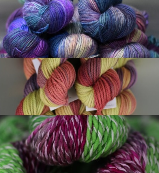 Yarns Dec14-Apr15