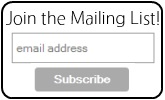 Join the Mailing List button