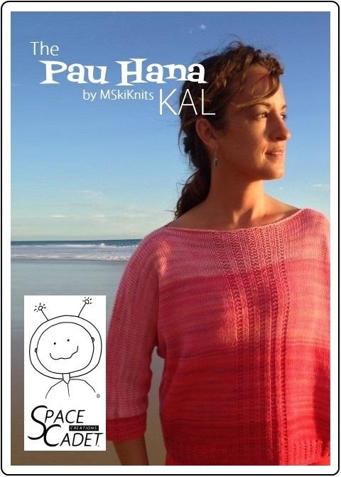 Pau Hana KAL