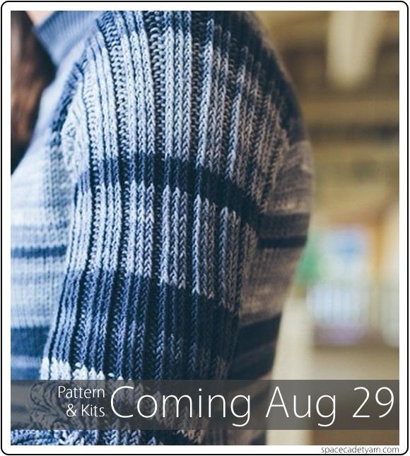 Coming Aug 29 2