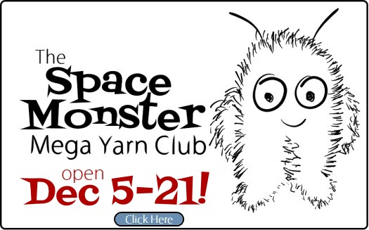 SpaceMonster Club Dec 2014 2 525x237 for MailChimp