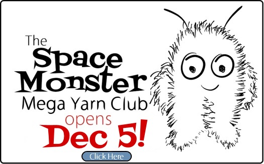 SpaceMonster Club Dec 2014 525x237 for MailChimp