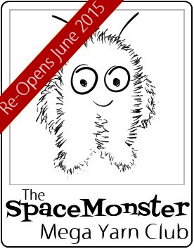 SpaceMonsters 275