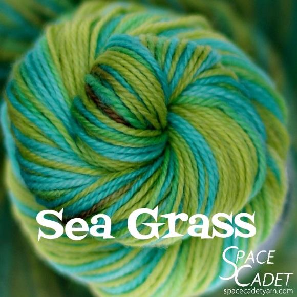 Sea Grass 580