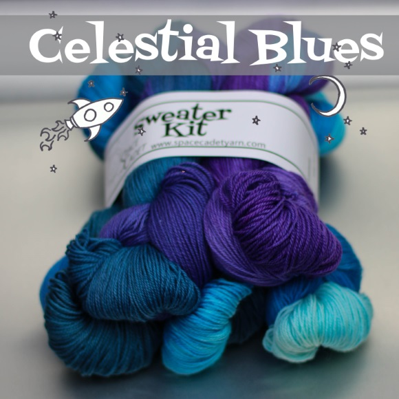 Celesteial Blues 1 580