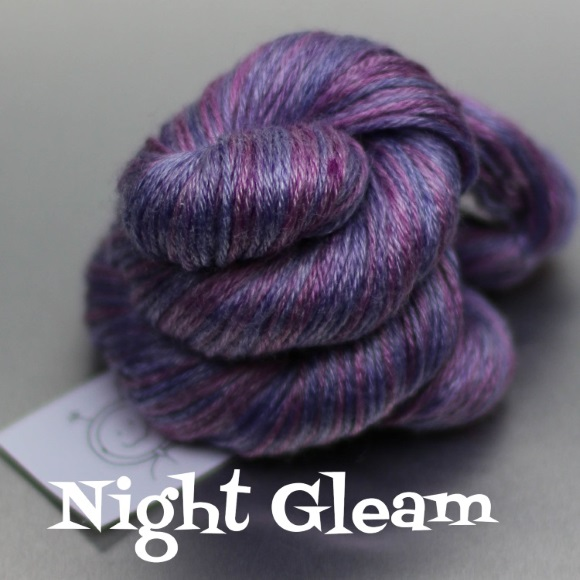 Night Gleam 1 580