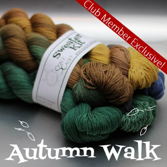 Autumn Walk 4 580