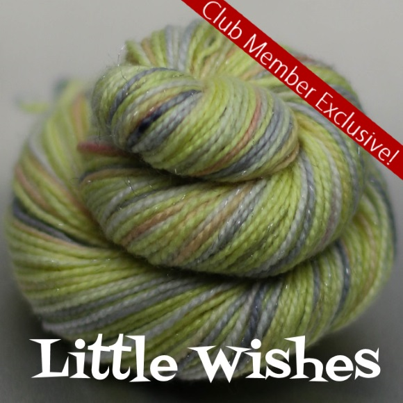 Little Wishes 3b 580
