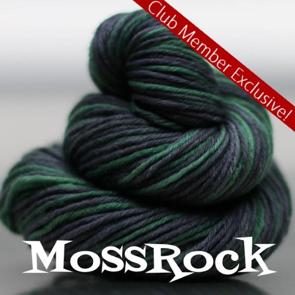 MossRock 650 2-3a 580