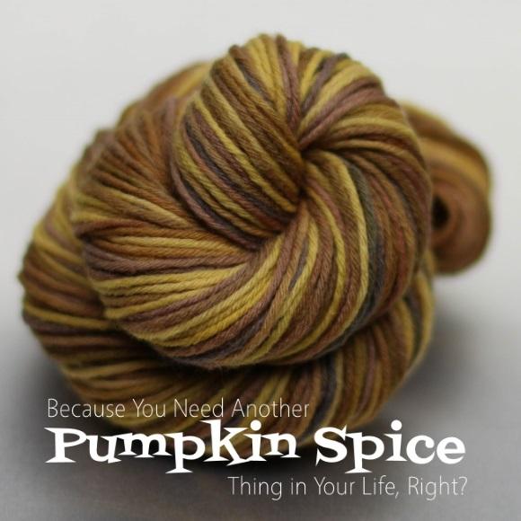 Pumpkin Spice 650 2 580