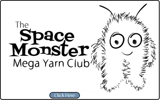 SpaceMonster click here