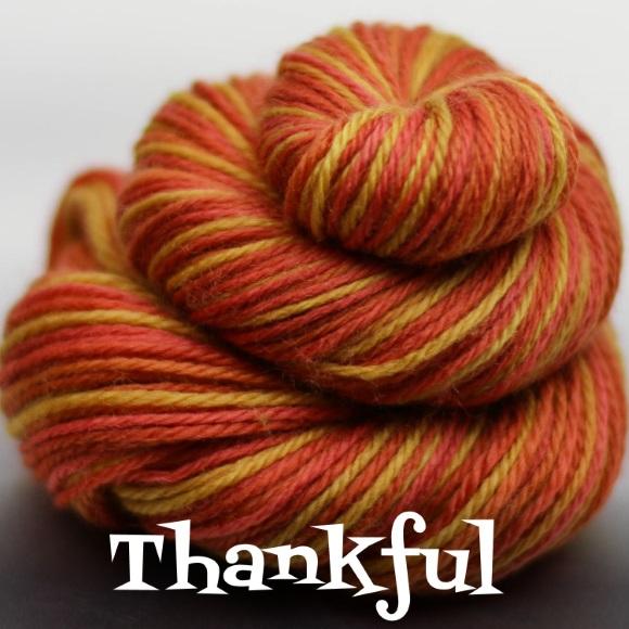 Thankful 3 580
