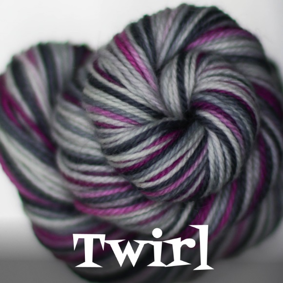 Twirl 2 580