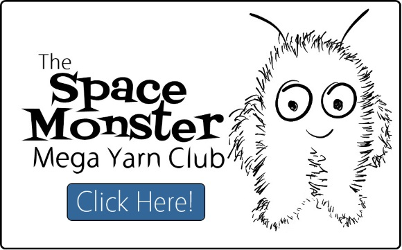 SpaceMonster Club Click Here 580