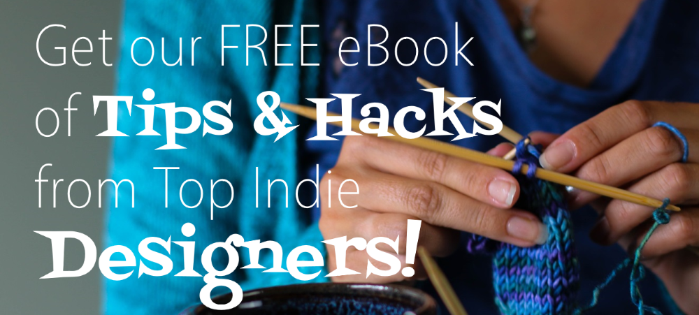 Get Our FREE eBook!