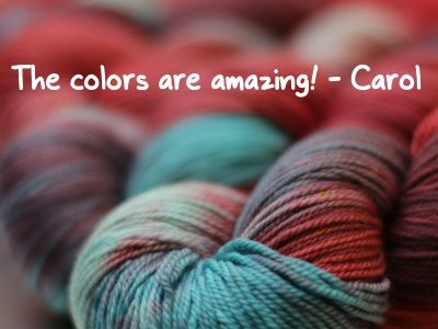 The Yarn Alliance is Open for Subscriptions!