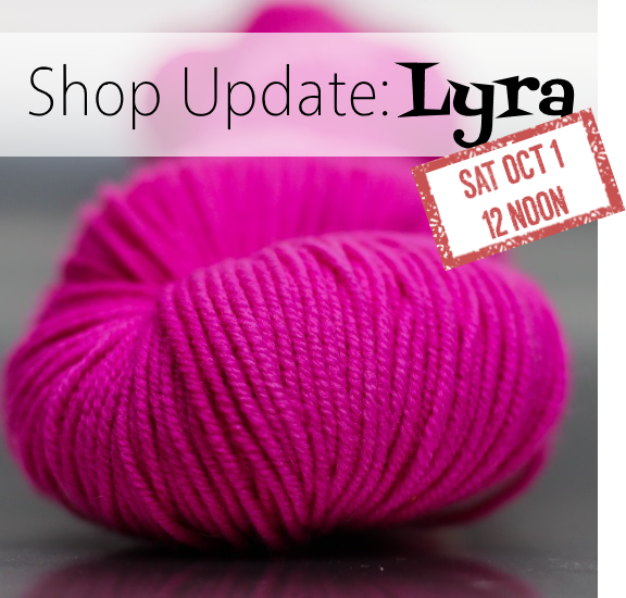 lyra-shop-update-2