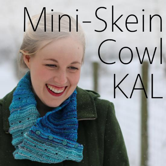 mini-skein-cowl-cover-550