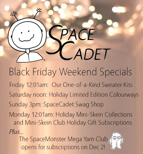 black-friday-specials-schedule