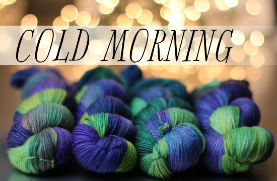 cold-morning2