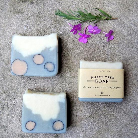 dusty-tree-soap