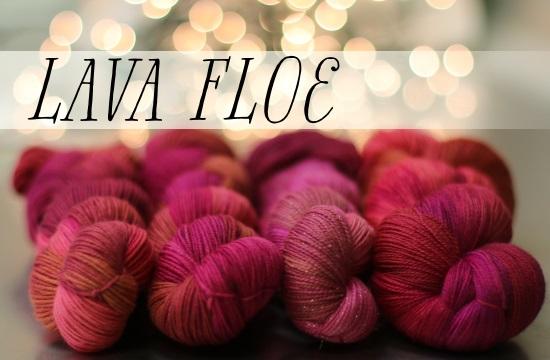 lava-floe-1
