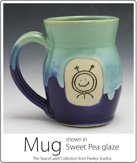 pawley-mug