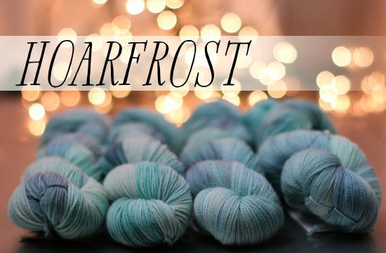 hoarfrost2