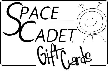 gift-cards-sci