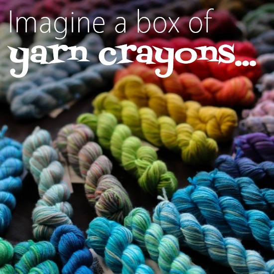 imagine-a-box-of-yarn-crayons-square