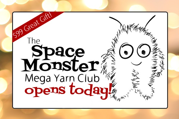 spacemonster-club-holiday-opens-today-525x237-for-mailchimp-2