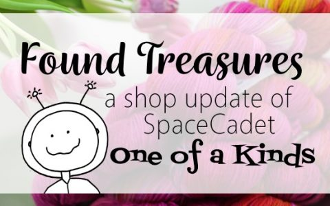 Finding Balance: an Update of SpaceCadet One-of-a-Kinds!