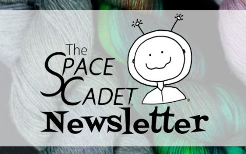 Newsletter: I Need Your Help Please!